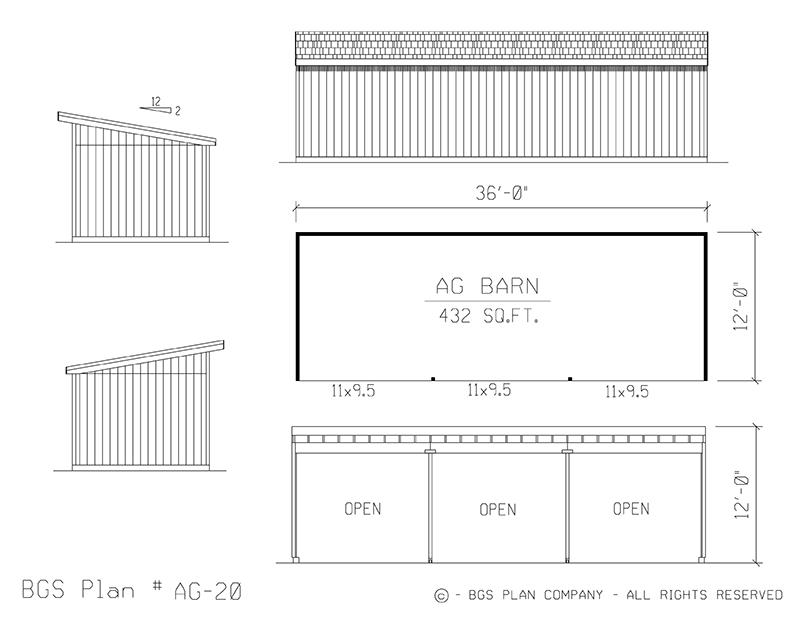 BGS_Plan_AG-20